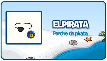 ELPIRATA