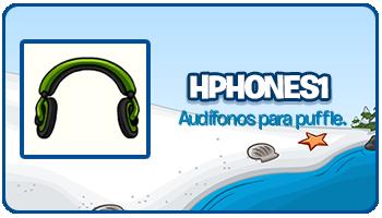 HPhones1