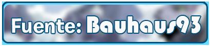 Font_Bau