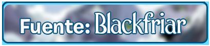 Font_Black