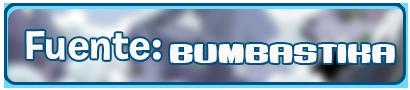 Font_Bumbastika