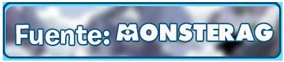Font_Monster