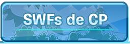 SWFs de CP