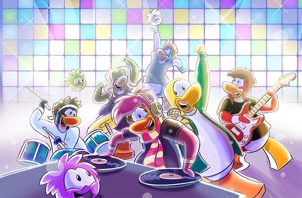 PenguinBandMeetup-1405531542