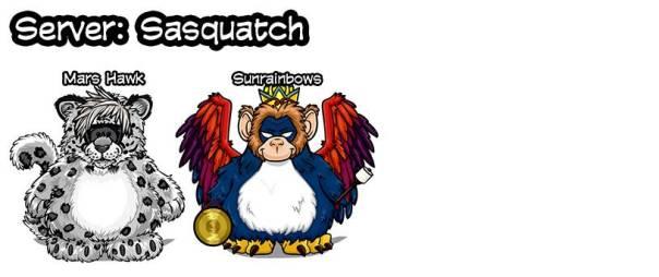 ServerSasquatch-1405365130