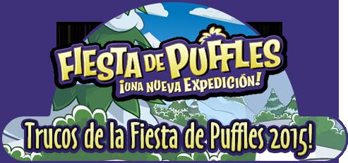 Post_Puffles