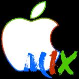 Apple Mix