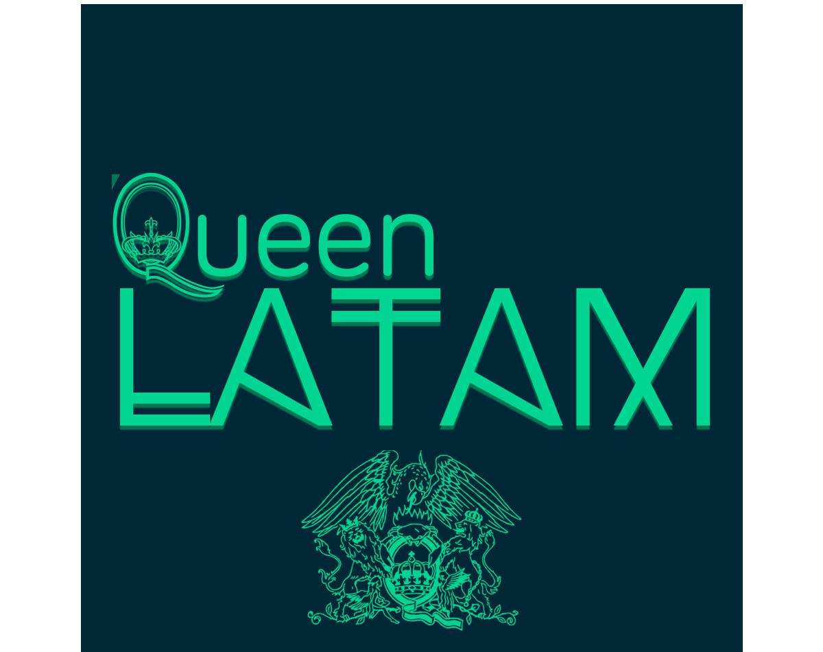 Queen Latam