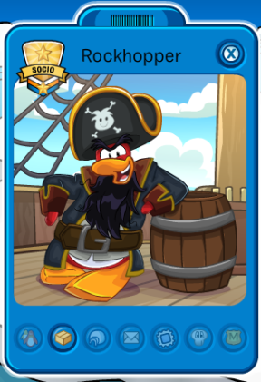 rockhopper_playercard