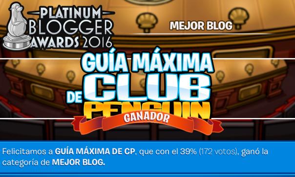 mejor-blog