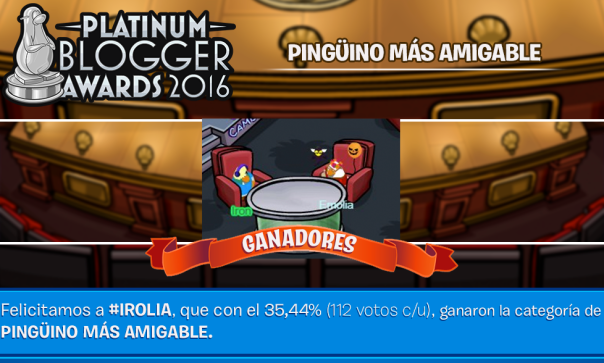 pinguino-mas-amigable